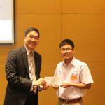 ติว asean scholarship