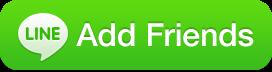 addfriends_en-1