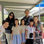 เรียนสิงคโปร์ เรียน singapore เรียนต่อสิงคโปร์ ครูเบล